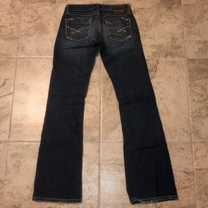 Women's BKE Stella Jeans Bootcut